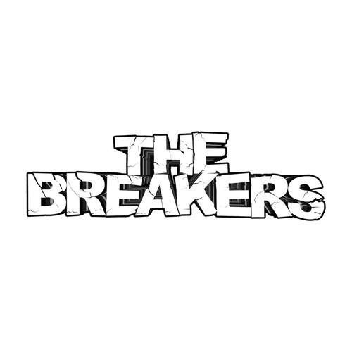 The Breakers Spain's avatar