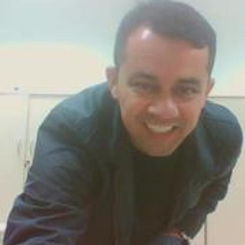 aldecimatos's avatar