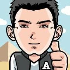Assem El-Sady