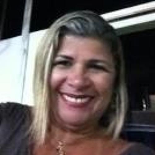 Nane Melo's avatar