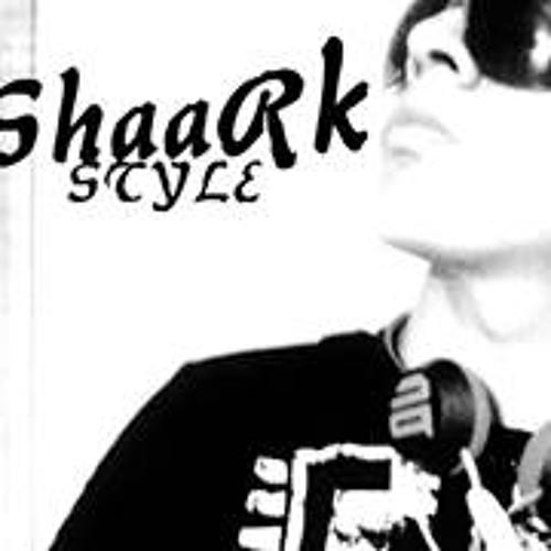 Shaarkstyle's avatar