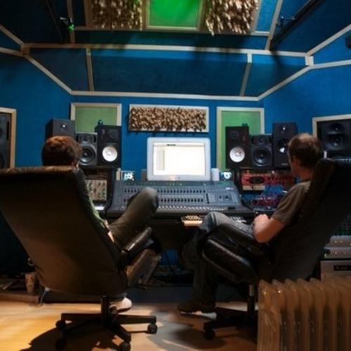 Studio Live Productions's avatar
