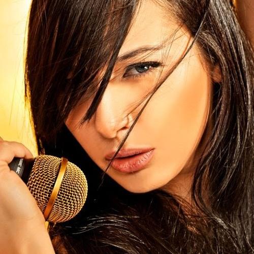 mustafa nasr 2's avatar