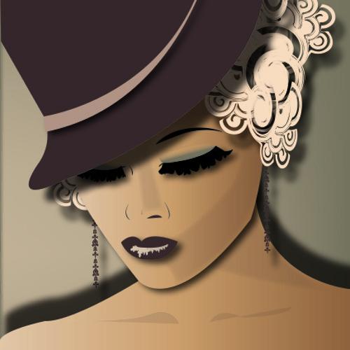 May Rodriguez G.'s avatar