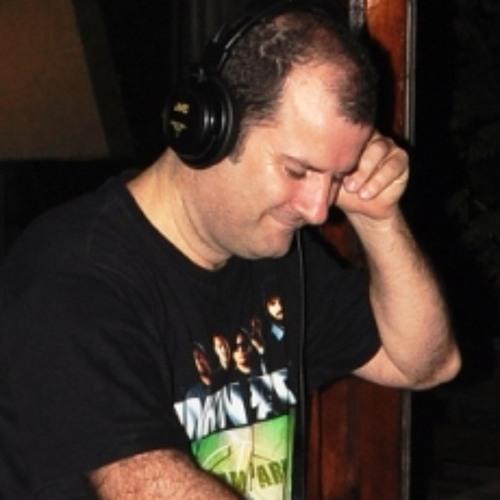 Murat Ayata's avatar