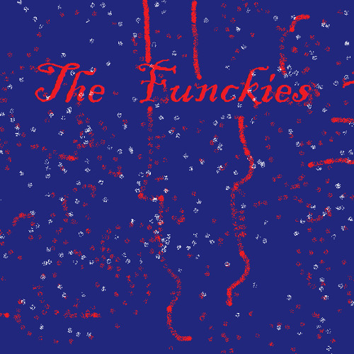 The Funckies's avatar