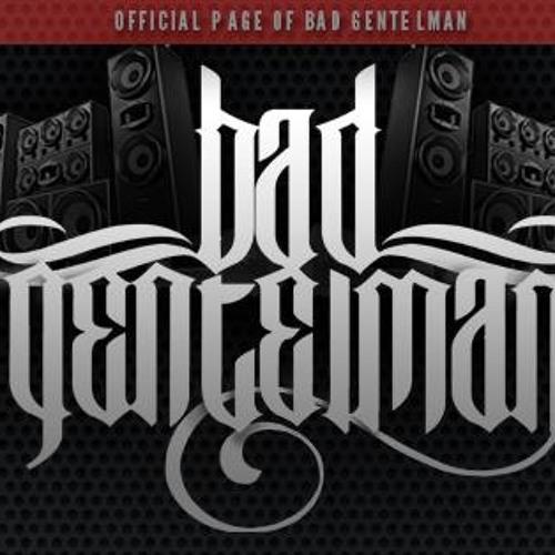 BadGentelman's avatar
