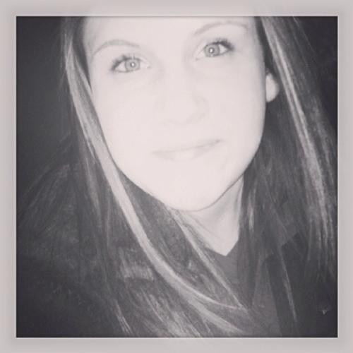 makayla_lynn54's avatar