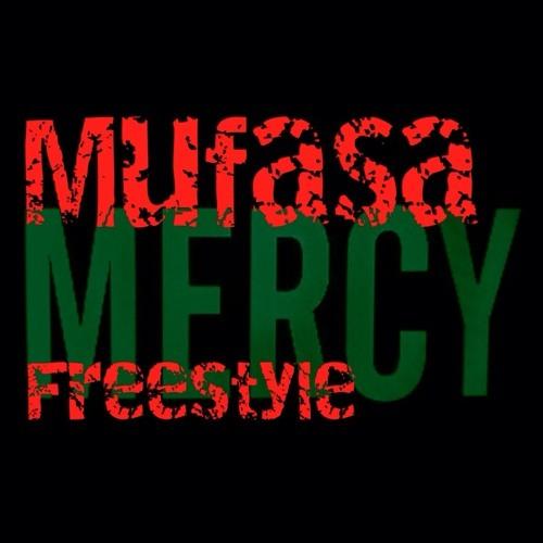 CallmeMufasa's avatar
