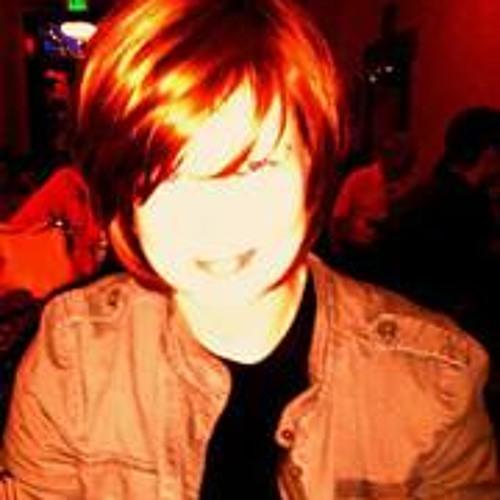 Bethany Whitesell's avatar