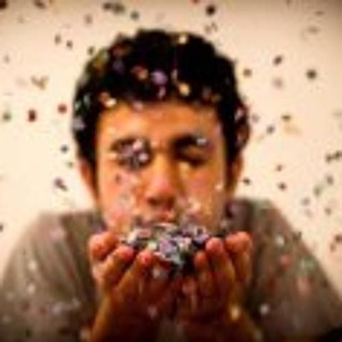Diego Savage 1's avatar