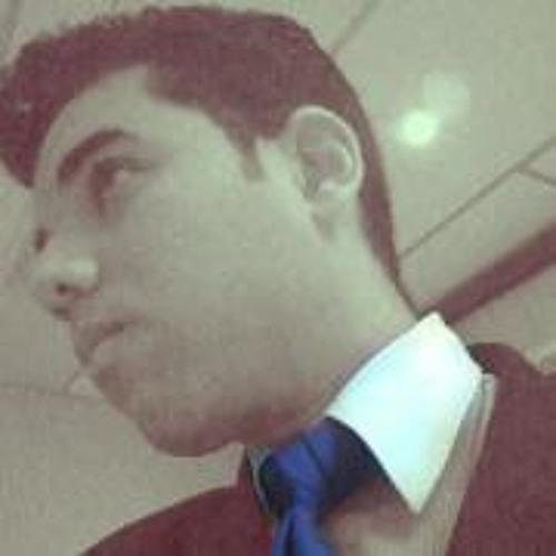 Paulo Cesar Jr 1's avatar
