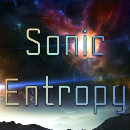 Sonic Entropy's avatar