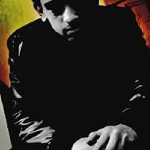 Fady Dzz's avatar