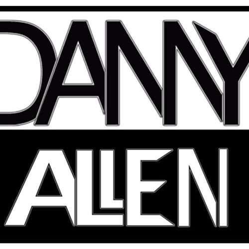 DannyAllen's avatar