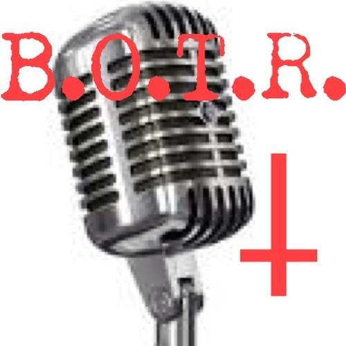 OfficialBOTR's avatar
