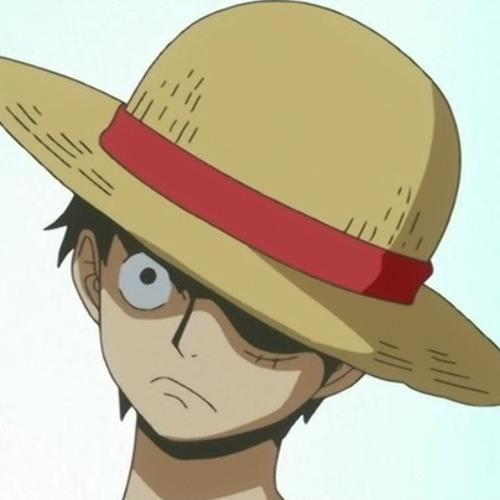 xanasago's avatar