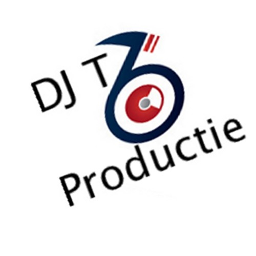 DJ T Productie™'s avatar