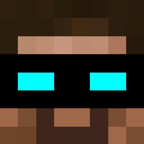 lovebird mic's avatar