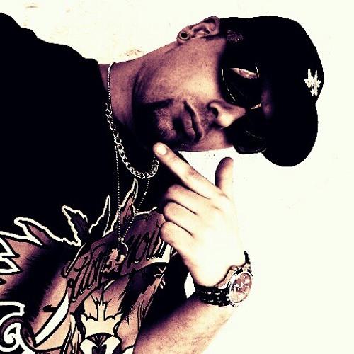 themike86's avatar