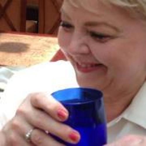 Jacqueline Steier's avatar