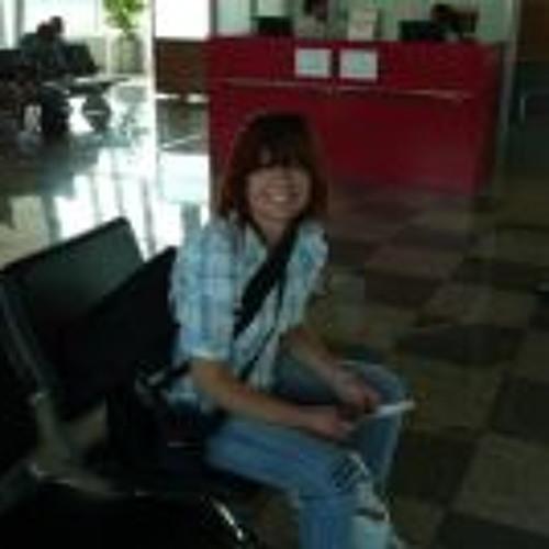 Elena Bertoni's avatar
