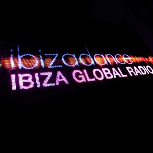 Ibiza Dance Radio Show's avatar