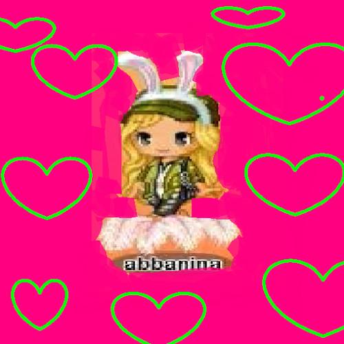 Abbanina Ayay's avatar