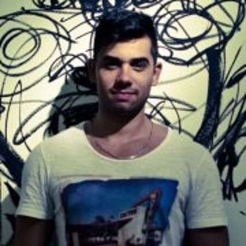 Rodrigo Ramalho 4's avatar