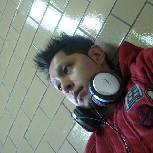 Javier Rajaram's avatar