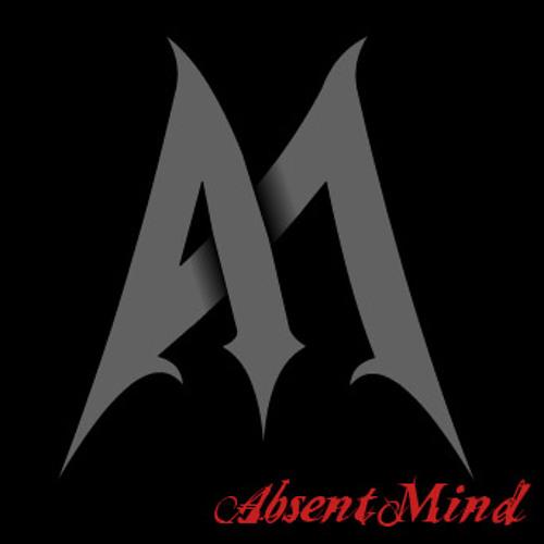 AbsentMind's avatar