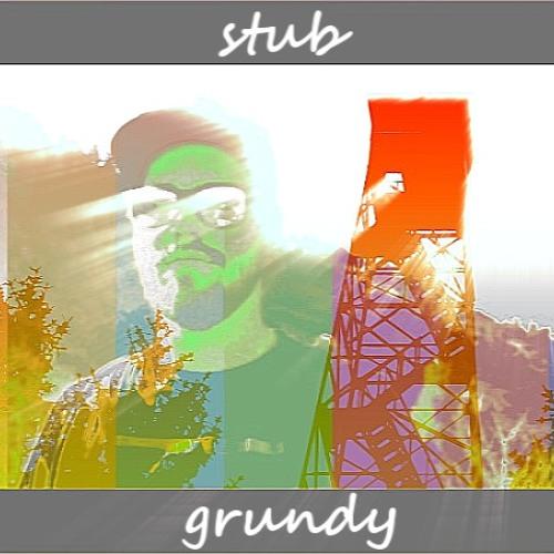 Stub Grundy's avatar