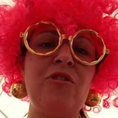 Mélanie Leclerc's avatar