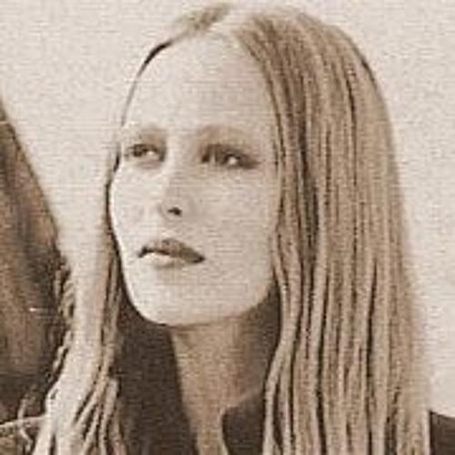Síona Glennon's avatar