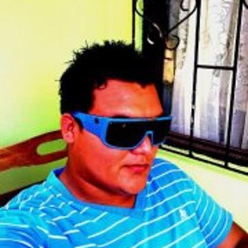 Randy Chacón C's avatar