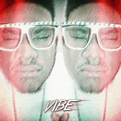 _Vibe's avatar