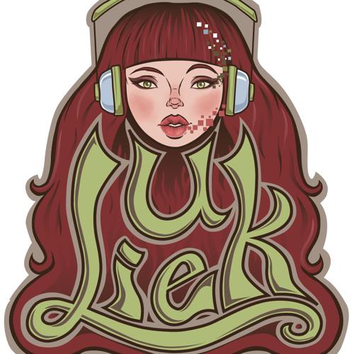 U Liek's avatar