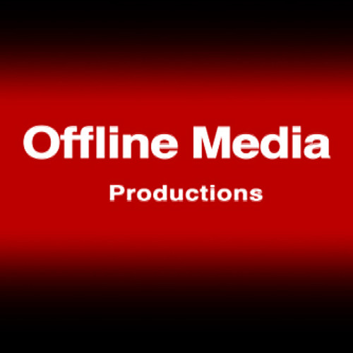OfflineMediaProductions's avatar