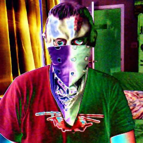 awwscur's avatar