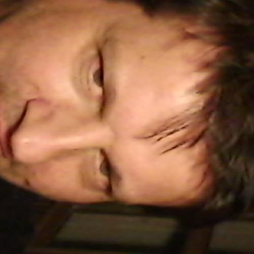 christobru63's avatar