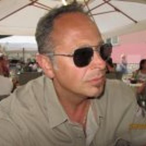 Gennaro Martelli's avatar
