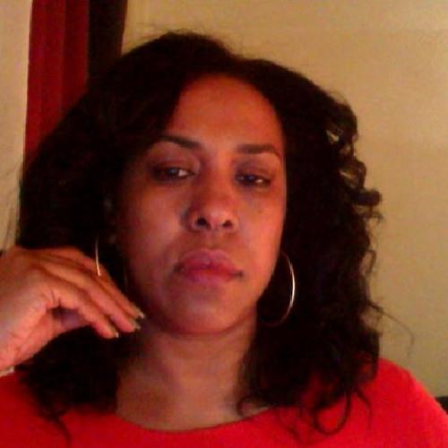 Rasha Shekheldin's avatar