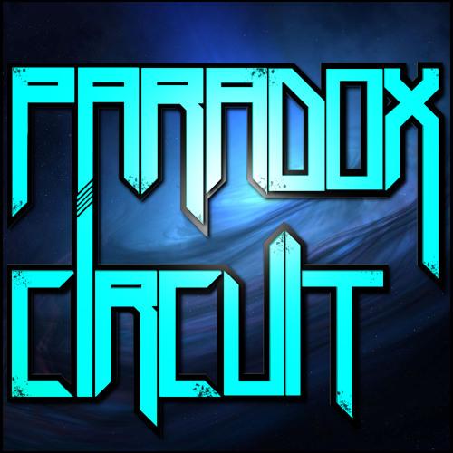 ParadoxCircuit's avatar