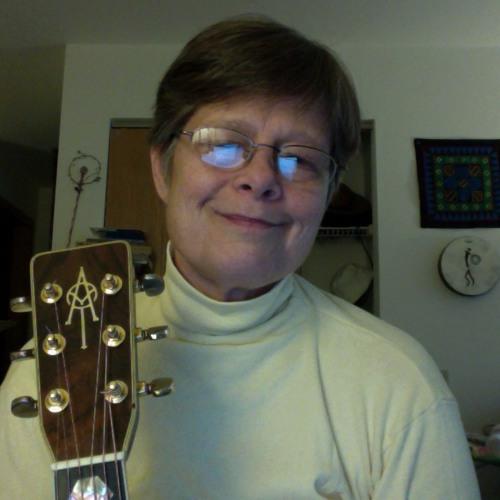 Kate Lindsay 2's avatar