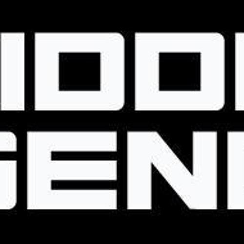 Hidden Agenda-Lost Feeling  Underlying Dub Mix-320Kbps