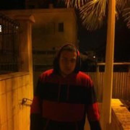 Daniel Abramov's avatar
