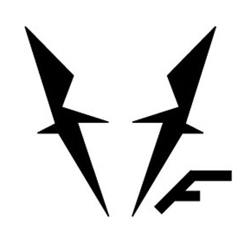 n655321's avatar
