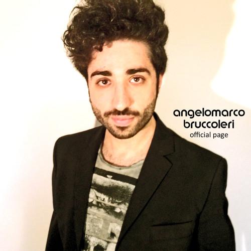 Angelomarco's avatar