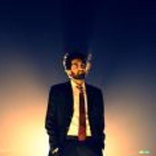 Omer Kh's avatar