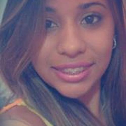Endaira Oliveira's avatar